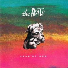 Fear Of God mp3 Album by The Bats