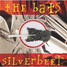 Silverbeet
