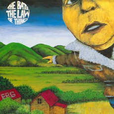 The Law Of Things mp3 Album by The Bats