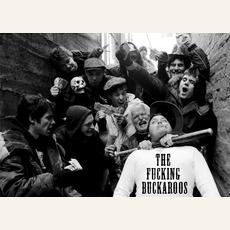 The Fucking Buckaroos