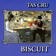 Biscuit mp3 Album by Tas Cru