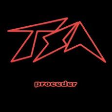 Proceder mp3 Album by TSA
