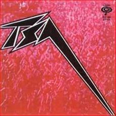 Czerwony mp3 Album by TSA