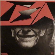 Rock'n'roll mp3 Album by TSA