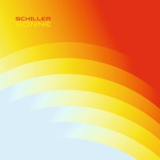 Sonne (Limited Edition) mp3 Album by Schiller