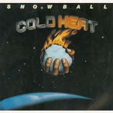 Cold Heat mp3 Album by Snowball
