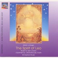 Spirit of Leo (Löwe)