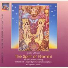 Spirit of Gemini (Zwillinge)