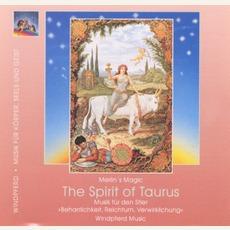 Spirit of Taurus (Stier)