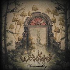 Dreamality mp3 Album by Woodland