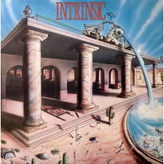 Intrinsic mp3 Album by Intrinsic