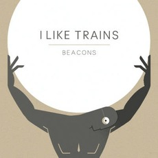 Beacons mp3 Album by iLiKETRAiNS