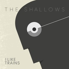 The Shallows mp3 Album by iLiKETRAiNS