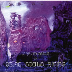 Ars Magica mp3 Album by Dead Souls Rising