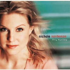 This Mystery mp3 Album by Nichole Nordeman