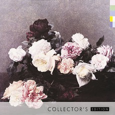 Power, Corruption & Lies (Collector's Edition) mp3 Album by New Order