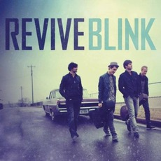 Blink mp3 Album by Revive