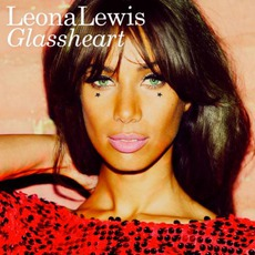 Glassheart (Deluxe Edition) mp3 Album by Leona Lewis