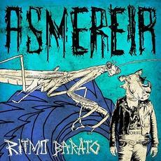 Ritmo Barato mp3 Album by Asmereir