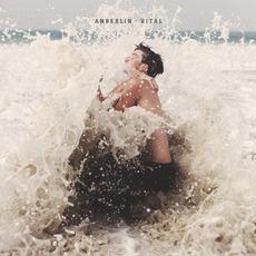 Vital (Best Buy Deluxe Edition)