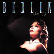 Love Life mp3 Album by Berlin