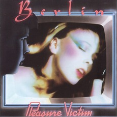 Pleasure VIctim (Re-Issue)