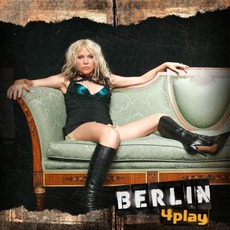 4play mp3 Album by Berlin