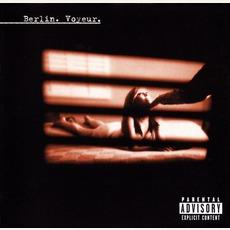 Voyeur mp3 Album by Berlin