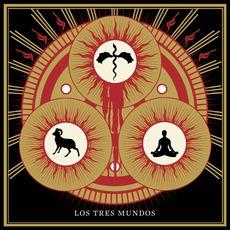Los Tres Mundos mp3 Album by Black Hate