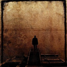 Years Of Solitude mp3 Album by Black Hate