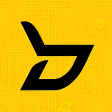 Welcome To The Block (Repackage) mp3 Album by Block B