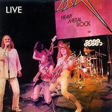 Live 1982 mp3 Live by TSA