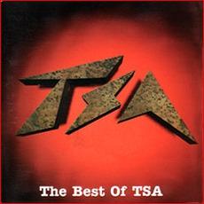 The Best Of TSA