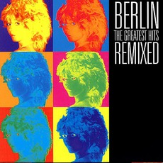The Greatest Hits Remixed
