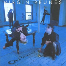 Over The Rainbow: A Compilation Of Rarities (1980-1984) mp3 Artist Compilation by Virgin Prunes