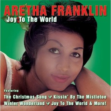 Joy To The World mp3 Artist Compilation by Aretha Franklin