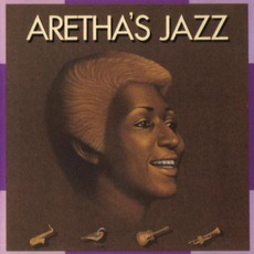 Aretha's Jazz mp3 Artist Compilation by Aretha Franklin