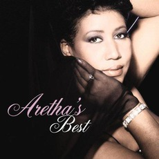 Aretha's Best mp3 Artist Compilation by Aretha Franklin