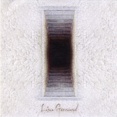 The Best Of Lisa Gerrard mp3 Compilation by Various Artists