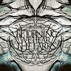 Ypres mp3 Album by Returning We Hear The Larks