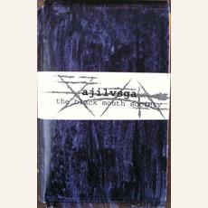 The Black Mouth Society mp3 Album by Ajilvsga