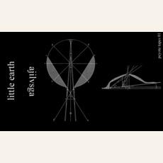 Little Earth mp3 Album by Ajilvsga
