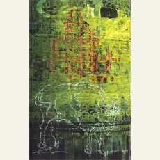 Last Of The White Buffalo mp3 Album by Ajilvsga