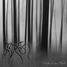 Suicide Of My Mind mp3 Album by Araxas