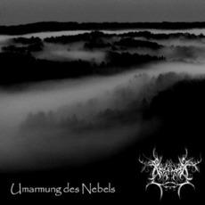 Umarmung Des Nebels mp3 Album by Araxas