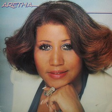 Aretha mp3 Album by Aretha Franklin