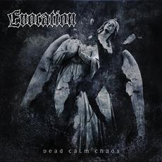 Dead Calm Chaos mp3 Album by Evocation