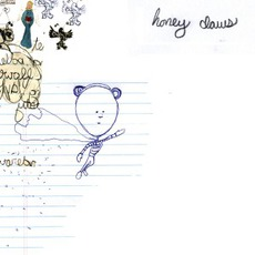 Honey Claws mp3 Album by Honey Claws