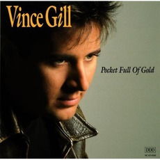 Pocket Full Of Gold mp3 Album by Vince Gill