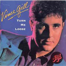 Turn Me Loose mp3 Album by Vince Gill